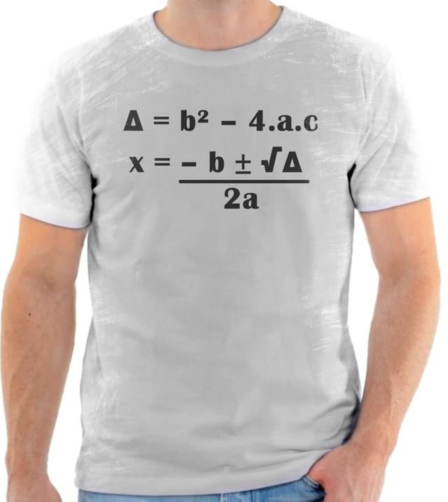 Uai Camiseta Engenharia Civil 003 Uai Shirt