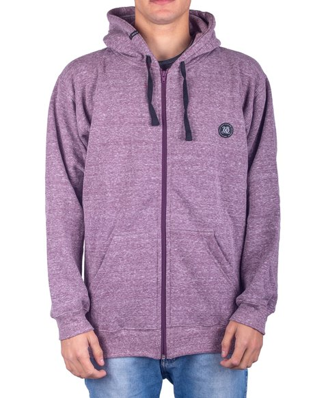 Campera Clasica Snow en internet
