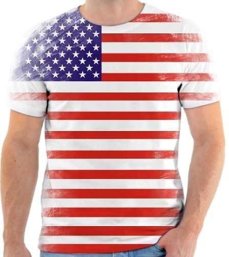 7536f36c8d Camiseta