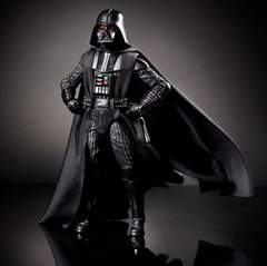 Darth Vader #02 (The Black Series)