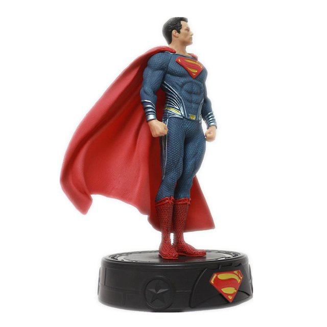 Batman vs Superman (Movie Figures) - GeekFigures