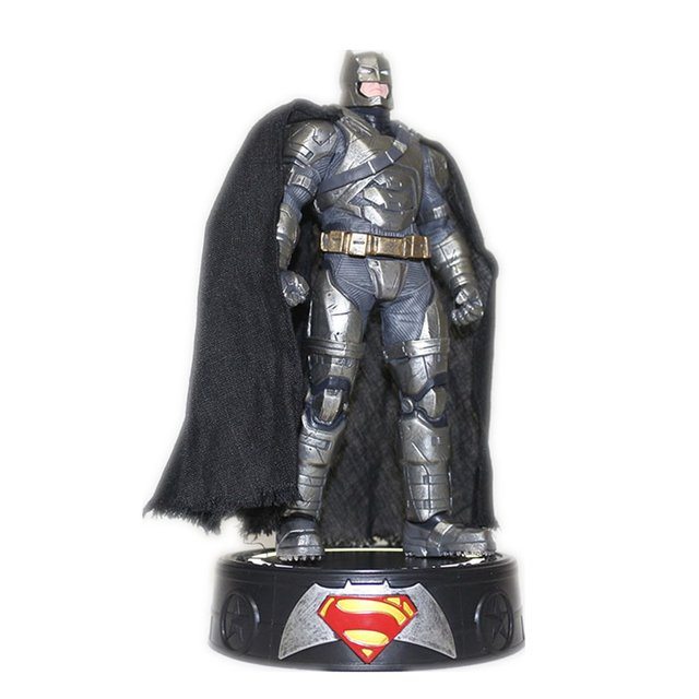 Batman vs Superman (Movie Figures) - comprar online