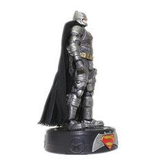 Batman vs Superman (Movie Figures)