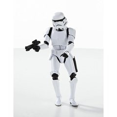 Stormtrooper #09 (The Black Series)