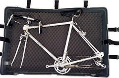 Mala Bike - Hard Case para Speed - Triatlo - MTB - comprar online