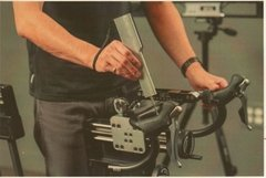 Sessão de BIKE FIT DINÂMICO na internet