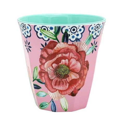 VASO DREAM FLOWERS