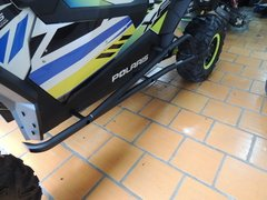 Imagem do Estribo Lateral mais Longo para Polaris 1000 XP ( rockslider)