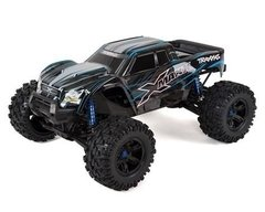 New Traxxas X-maxx 8s 2017 Kit Completo 2 Bat E Carregador na internet