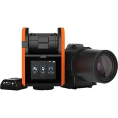 Camera  Soloshot3 Com Optic65 - boxwebstore