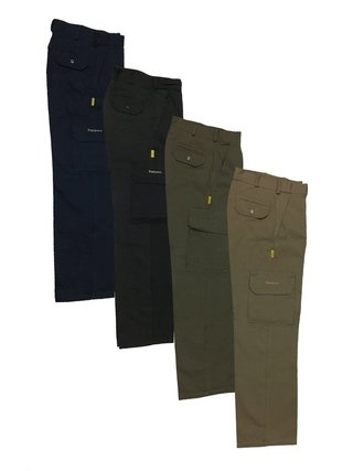 PANTALON PAMPERO CARGO