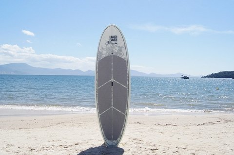 sup, prancha de sup, stand up paddle, Stand up paddle board, POSEIDON, prancha
