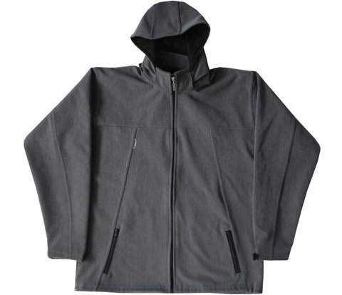 CAMP SOFTSHELL M-010