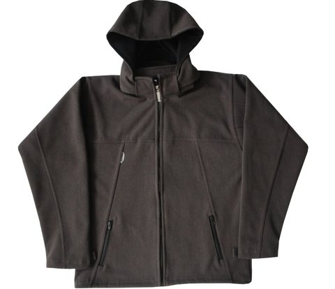 CAMP SOFTSHELL M-011