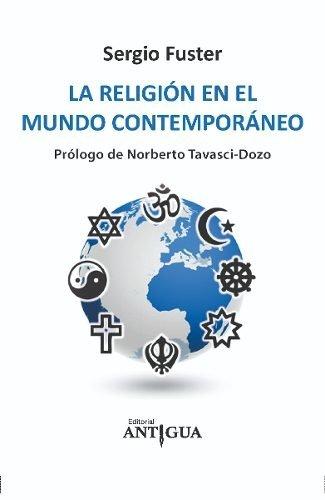 La Religión En El Mundo Contemporáneo