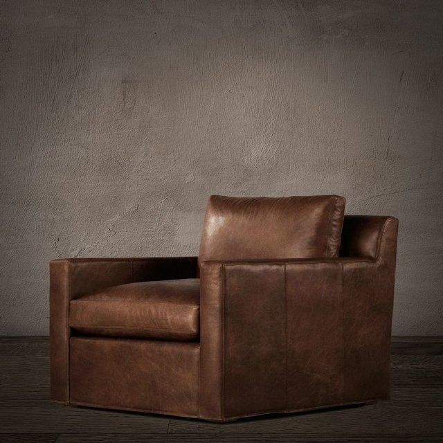 Hermosa Comprar Muebles En Línea De Cuero Ornamento - Muebles Para ...