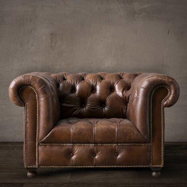 Atractivo Comprar Muebles Sillón Galería - Muebles Para Ideas de ...