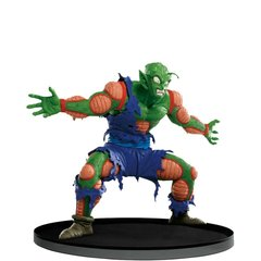 Piccolo - SCulture Budoukai - Banpresto (Dragon Ball Z)