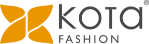 KOTA FASHION