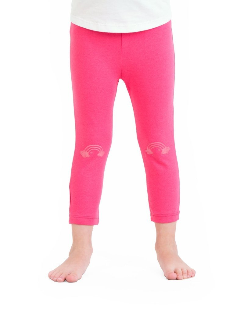 Leggings Arcoiris - comprar online