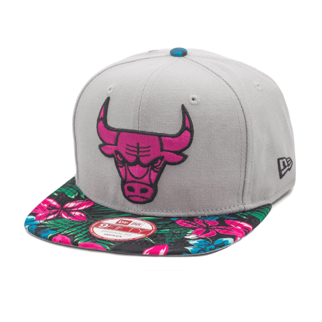 ... best price boné new era 9fifty original snapback chicago bulls 330a7  2e6cb newest ... 20bc1938bb9