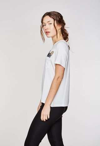 REMERA FRENCH - comprar online