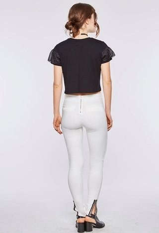PANTALON ANNE en internet