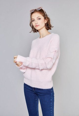 SWEATER MONETTE
