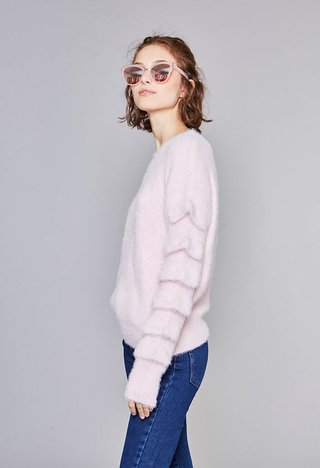 SWEATER MONETTE - comprar online