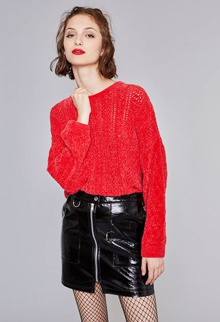 SWEATER PERCE - comprar online