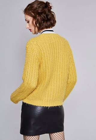 SWEATER PERCE en internet