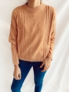 SWEATER AINARA BREMER