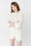 SWEATER ASNAT HILO