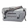 Stormfront Roll Top Boat Bag (49235)