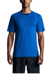 CAMISETA ULTIMATE - MITH