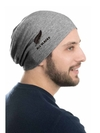 Gorro invierno Rugart, mod. All Blacks - comprar online