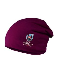 Gorro invierno Rugart Rugby World Cup 2019
