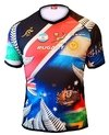 Camiseta Rugart The Rugby Championship