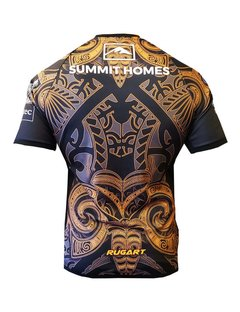Camiseta Rugart Chiefs - Super Rugby en internet