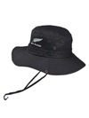 Gorro Piluso All Blacks