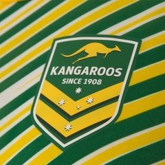 Musculosa Canterbury Kangaroos National Rugby League Australia en internet