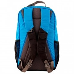 Mochila Vaposhield Training en internet