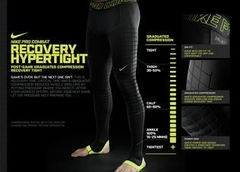 Calza Nike Pro Combat Recovery en internet