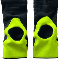 Calza Nike Pro Combat Recovery - tienda online