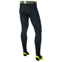 Calza Nike Pro Combat Recovery - comprar online