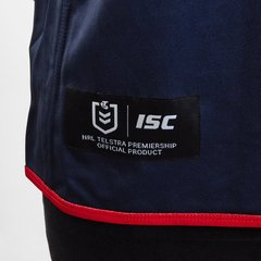 Camiseta ISC  Sidney Roosters NRL