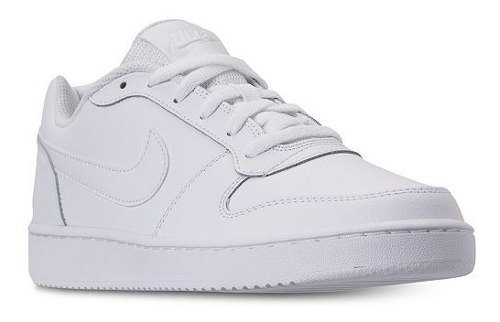zapatillas nike ebernon low