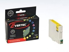 CARTUCHO EVERTEC COMP. EPSON T0474