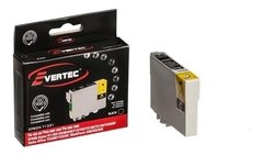 CARTUCHO EVERTEC COMP. EPSON T133 1
