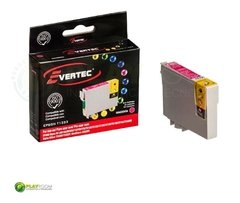 CARTUCHO EVERTEC COMP. EPSON T133 3